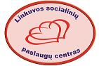Linkuvos socialinių paslaugų centras